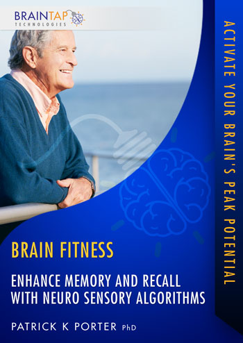 BF03 - Enhance Memory and Recall with Neuro Sensory Algorithms