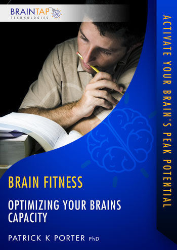 BF05 - Optimizing Your Brains Capacity - Dual Voice