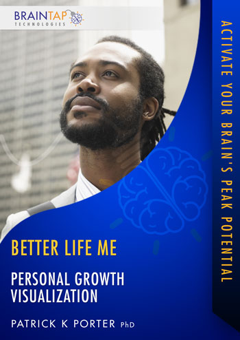 BLM06 - Personal Growth Visualization - Single Voice