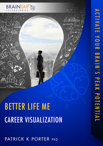BLM07 - Career Visualization - Single Voice