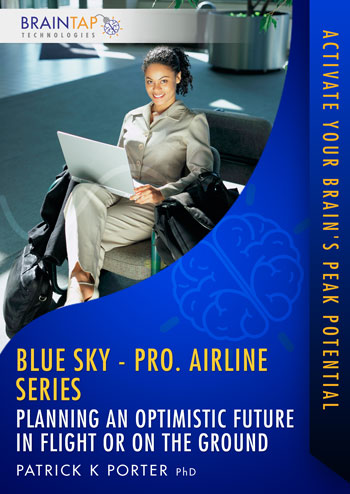 BSS03 - Planning an Optimistic Future in Flight or on the Ground