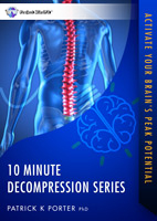 10 Minute Decompression Series