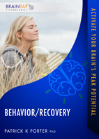Behavior/Recovery