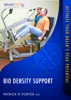 BD01 - BioDensitySupport - Dual Voice