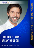 Candida Healing Breakthrough