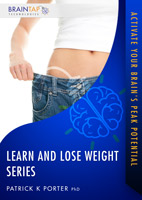 Learn and Lose Weight Loss Series