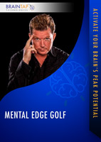 Mental Edge Golf