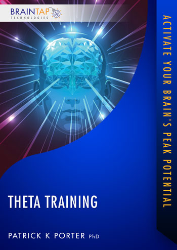Theta Training