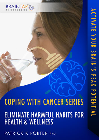 CWC04 - Eliminate Harmful Habits for Health and Wellness - Dual Voice