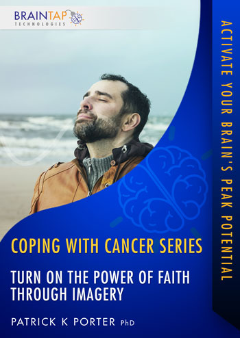 CWC09 - Turn on the Power of Faith through Imagery - Dual Voice