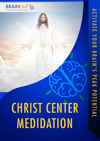 Christ Centered Sessions