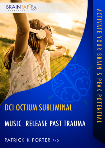 DCIOS06 Music_Release Past Trauma