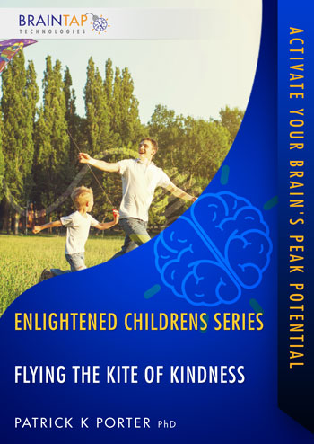 ECS03 - Flying the Kite of Kindness
