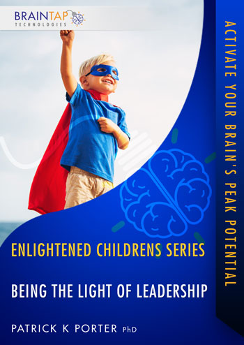 ECS10 - Being the Light of Leadership