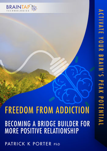 FA10 - Becoming a Bridge Builder for More Positive Relationship - Dual Voice