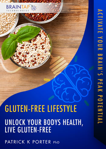 GFL02 - Unlock Your Bodys Health - Live Gluten-Free