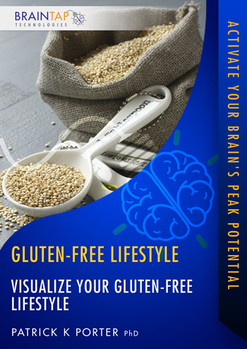 GFL03 - Visualize Your Gluten-Free Lifestyle - Dual Voice