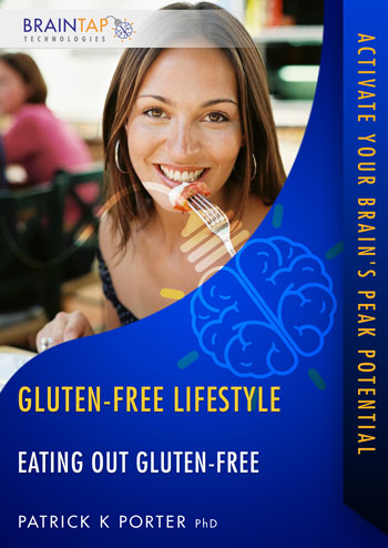 GFL06 - Eating Out Gluten-Free