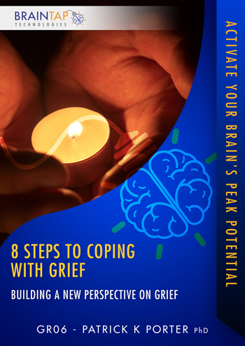 GR06 - Building a New Perspective on Grief - Dual Voice