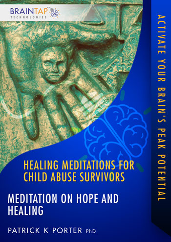 HMS01 Meditation on Hope and Healing