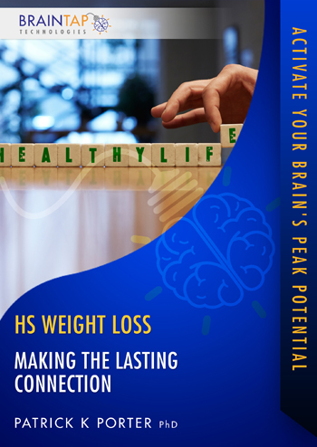 HSWC06 - Eliminate Overweight Behaviors - Dual Voice