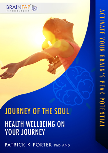 JOS02 - Health Wellbeing on Your Journey