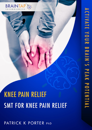 KPain01 - SMT for Knee Pain Relief