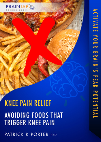 KPain03 - Avoiding Foods that Trigger Knee Pain - Dual Voice