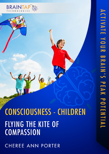 MCS03 - Flying the Kite of Compassion