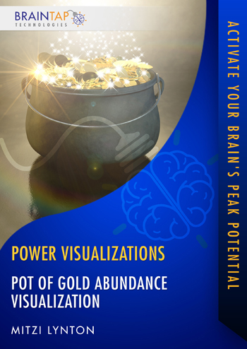 MLY02 - Pot of Gold Abundance Visualization