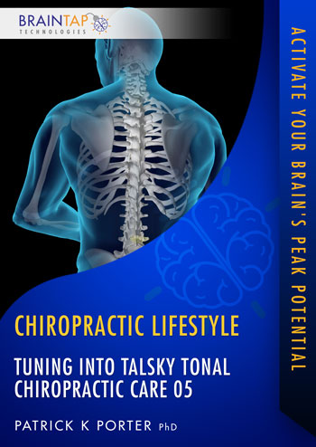 MT01 - Tuning Into Talsky Tonal Chiropractic Care 05