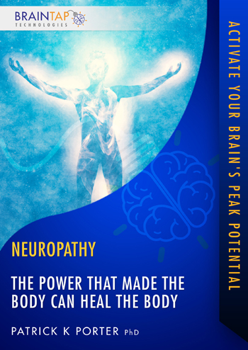 NB01 - The Power That Made the Body Can Heal the Body