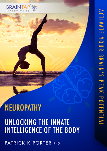 NB09 - Unlocking the Innate Intelligence of the Body