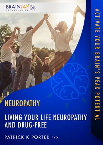 NB10 - Living Your Life Neuropathy and Drug-Free - Dual Voice