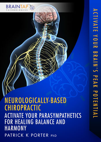 NBC02 - Activate Your Parasympathetics for healing balance and harmony