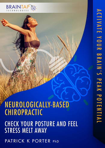 NBC04 - Check Your Posture and Feel Stress Melt Away - Dual Voice