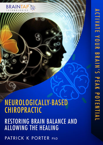 NBC05 - Restoring Brain Balance and Allowing the Healing
