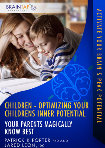 OYC07 - Your Parents Magically Know Best
