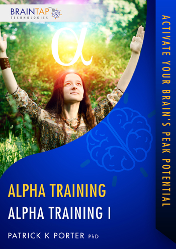 P18 - Alpha Training I