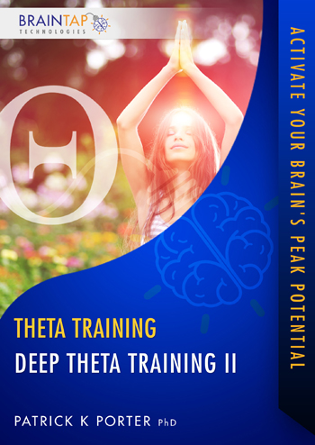 P27 - Deep Theta Training II