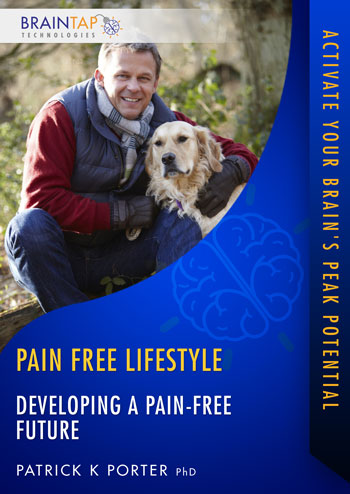 PF04 - Developing a Pain-Free Future - Dual Voice