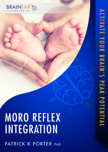PRS02 - Moro Reflex Integration Exercise