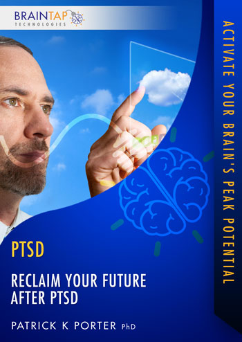 PTSD02 - Reclaim Your Future After PTSD