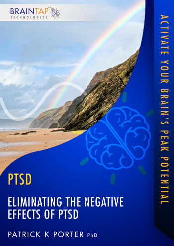PTSD03 - Eliminating the Negative Effects of PTSD - Dual Voice
