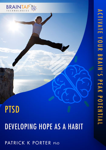 PTSD06 - Developing Hope as a Habit
