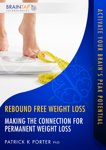 RFWL03 - Making the Connection for Permanent Weight Loss - Dual Voice