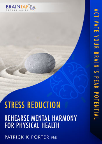 SR08 - Rehearse Mental Harmony for Physical Health