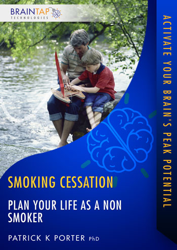 SS03 - Plan Your Life as a Non Smoker