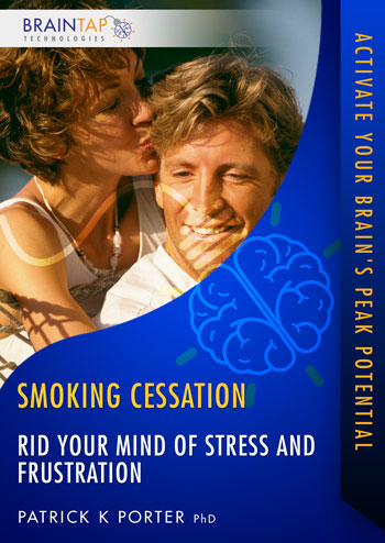 SS06 - Rid Your Mind of Stress and Frustration - Dual Voice