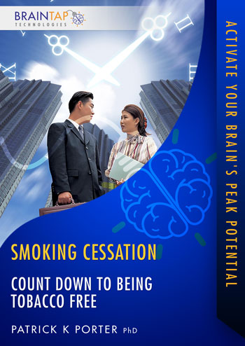 SS08 - Count Down to Being Tobacco Free - Dual Voice